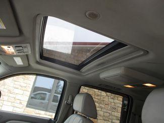 2008 Chevrolet Suburban LTZ Farmington, MN 6