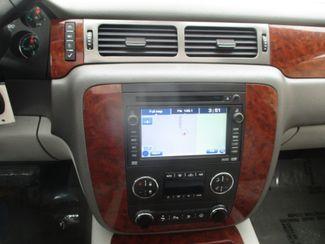 2008 Chevrolet Suburban LTZ Farmington, MN 7