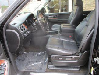 2008 Chevrolet Suburban LT w/2LT Farmington, MN 2