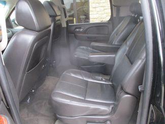 2008 Chevrolet Suburban LT w/2LT Farmington, MN 3