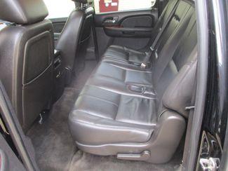 2008 Chevrolet Suburban LT w/2LT Farmington, MN 4