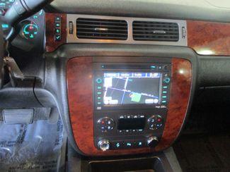 2008 Chevrolet Suburban LT w/2LT Farmington, MN 8