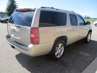 2008 Chevrolet Suburban LTZ Farmington, MN 1