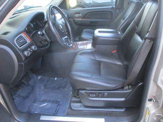 2008 Chevrolet Suburban LTZ Farmington, MN 2
