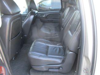 2008 Chevrolet Suburban LTZ Farmington, MN 3