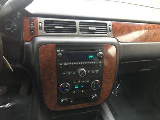 2008 Chevrolet Suburban LT w/1LT Farmington, MN 6