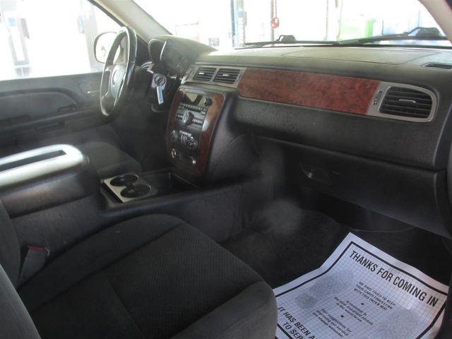2008 Chevrolet Suburban LT w/1LT Gardena, California 7