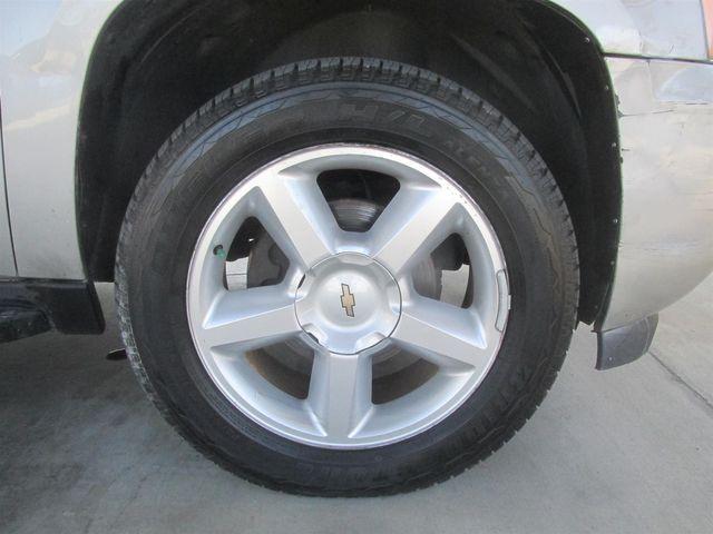 2008 Chevrolet Suburban LT w/1LT Gardena, California 13