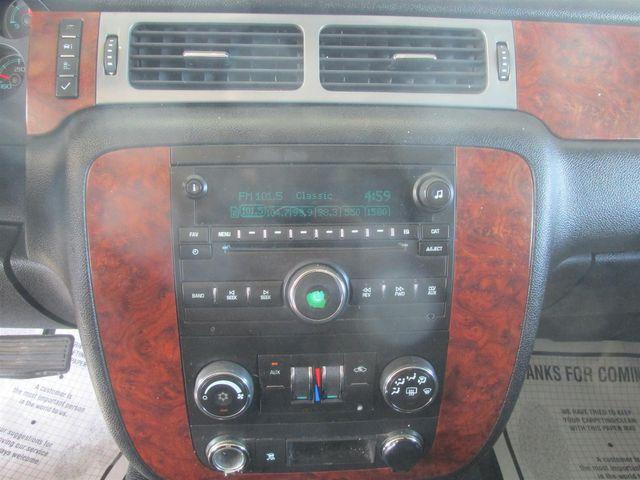 2008 Chevrolet Suburban LT w/1LT Gardena, California 6