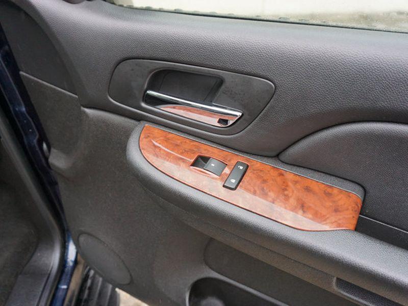 2008 Chevrolet Suburban LT w1LT  city LA  AutoSmart  in Harvey, LA