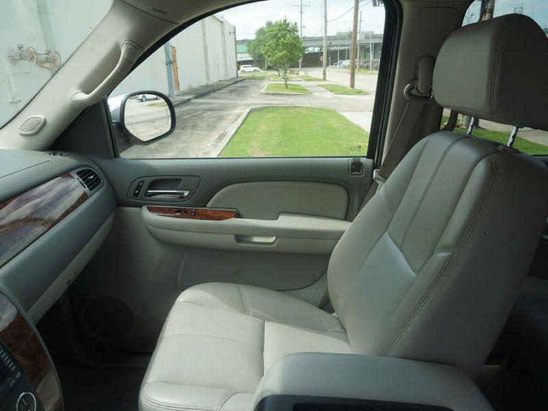 2008 Chevrolet Suburban LTZ  city LA  AutoSmart  in Harvey, LA