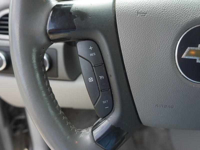 2008 Chevrolet Suburban LTZ  city LA  AutoSmart  in Gretna, LA