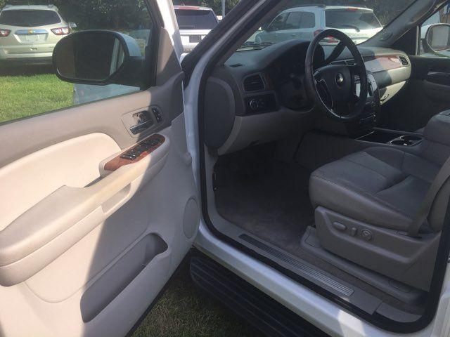2008 Chevrolet Suburban LT w/3LT Houston, TX 14