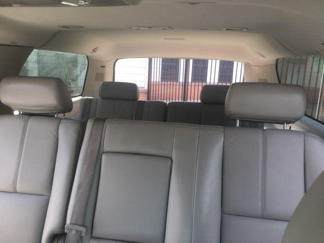 2008 Chevrolet Suburban LT w/3LT Houston, TX 24