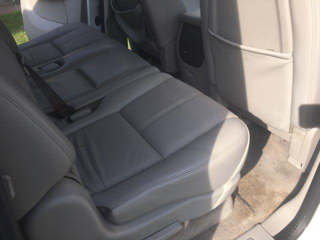 2008 Chevrolet Suburban LT w/3LT Houston, TX 29
