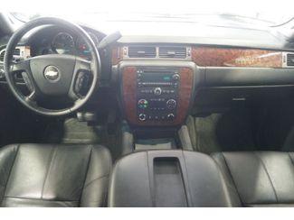 2008 Chevrolet Suburban LT w2LT  city Texas  Vista Cars and Trucks  in Houston, Texas