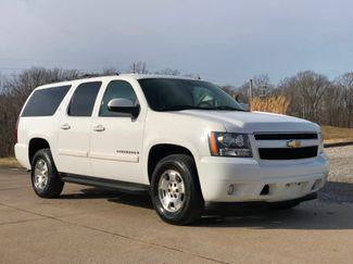 2008 Chevrolet Suburban LT in Jackson, MO 63755
