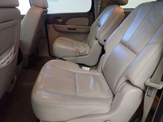 2008 Chevrolet Suburban LTZ Lincoln, Nebraska 2