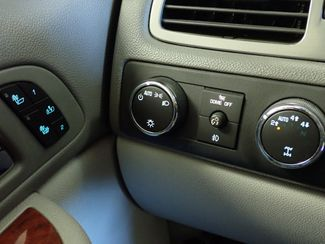 2008 Chevrolet Suburban LTZ Lincoln, Nebraska 7