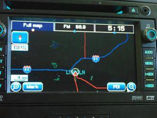 2008 Chevrolet Suburban LTZ Lincoln, Nebraska 8
