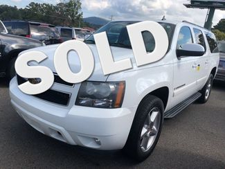 2008 Chevrolet Suburban LT w/2LT | Little Rock, AR | Great American Auto, LLC in Little Rock AR AR