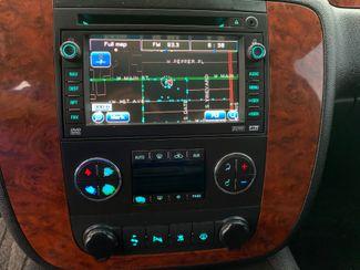 2008 Chevrolet Suburban LT w/3LT 4x4 3 MONTH/3,000 MILE NATIONAL POWERTRAIN WARRANTY Mesa, Arizona 20