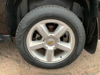 2008 Chevrolet Suburban LT w/3LT 4x4 3 MONTH/3,000 MILE NATIONAL POWERTRAIN WARRANTY Mesa, Arizona 24