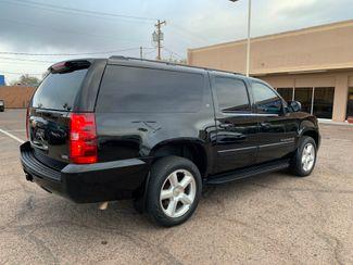 2008 Chevrolet Suburban LT w/3LT 4x4 3 MONTH/3,000 MILE NATIONAL POWERTRAIN WARRANTY Mesa, Arizona 4