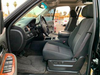 2008 Chevrolet Suburban LT w/3LT 4x4 3 MONTH/3,000 MILE NATIONAL POWERTRAIN WARRANTY Mesa, Arizona 9