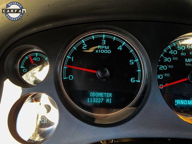 2008 Chevrolet Suburban LS Madison, NC 31