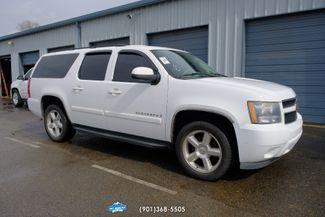 2008 Chevrolet Suburban LT w/3LT in Memphis, Tennessee 38115