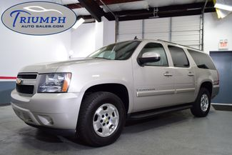 2008 Chevrolet Suburban LT w/2LT in Memphis TN, 38128