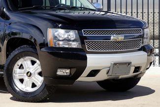 2008 Chevrolet Suburban LT * 4x4 * Z-71 * DVD * Sunroof * NAVI * BOSE *3LT Plano, Texas 22