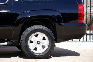 2008 Chevrolet Suburban LT * 4x4 * Z-71 * DVD * Sunroof * NAVI * BOSE *3LT Plano, Texas 33