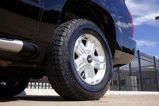 2008 Chevrolet Suburban LT * 4x4 * Z-71 * DVD * Sunroof * NAVI * BOSE *3LT Plano, Texas 39