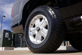 2008 Chevrolet Suburban LT * 4x4 * Z-71 * DVD * Sunroof * NAVI * BOSE *3LT Plano, Texas 38