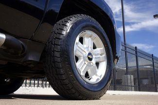 2008 Chevrolet Suburban LT * 4x4 * Z-71 * DVD * Sunroof * NAVI * BOSE *3LT Plano, Texas 37