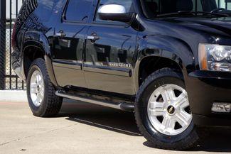 2008 Chevrolet Suburban LT * 4x4 * Z-71 * DVD * Sunroof * NAVI * BOSE *3LT Plano, Texas 24