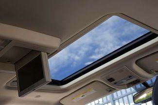 2008 Chevrolet Suburban LT * 4x4 * Z-71 * DVD * Sunroof * NAVI * BOSE *3LT Plano, Texas 9
