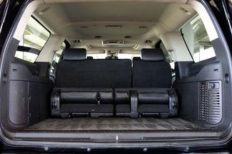 2008 Chevrolet Suburban LT * 4x4 * Z-71 * DVD * Sunroof * NAVI * BOSE *3LT Plano, Texas 21
