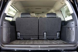 2008 Chevrolet Suburban LT * 4x4 * Z-71 * DVD * Sunroof * NAVI * BOSE *3LT Plano, Texas 20