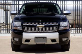 2008 Chevrolet Suburban LT * 4x4 * Z-71 * DVD * Sunroof * NAVI * BOSE *3LT Plano, Texas 6