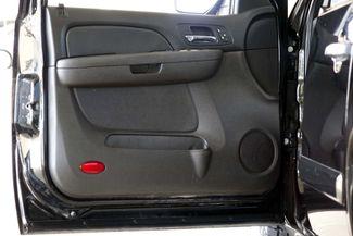 2008 Chevrolet Suburban LT * 4x4 * Z-71 * DVD * Sunroof * NAVI * BOSE *3LT Plano, Texas 40