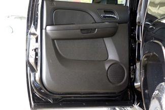 2008 Chevrolet Suburban LT * 4x4 * Z-71 * DVD * Sunroof * NAVI * BOSE *3LT Plano, Texas 42