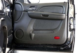 2008 Chevrolet Suburban LT * 4x4 * Z-71 * DVD * Sunroof * NAVI * BOSE *3LT Plano, Texas 41
