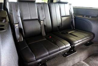 2008 Chevrolet Suburban LT * 4x4 * Z-71 * DVD * Sunroof * NAVI * BOSE *3LT Plano, Texas 16