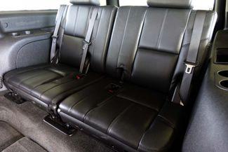 2008 Chevrolet Suburban LT * 4x4 * Z-71 * DVD * Sunroof * NAVI * BOSE *3LT Plano, Texas 17