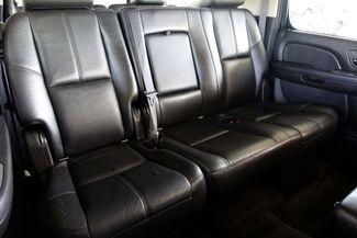 2008 Chevrolet Suburban LT * 4x4 * Z-71 * DVD * Sunroof * NAVI * BOSE *3LT Plano, Texas 14
