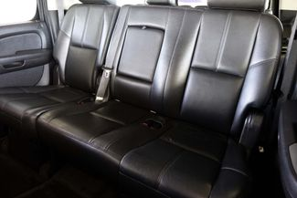 2008 Chevrolet Suburban LT * 4x4 * Z-71 * DVD * Sunroof * NAVI * BOSE *3LT Plano, Texas 15