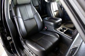 2008 Chevrolet Suburban LT * 4x4 * Z-71 * DVD * Sunroof * NAVI * BOSE *3LT Plano, Texas 13